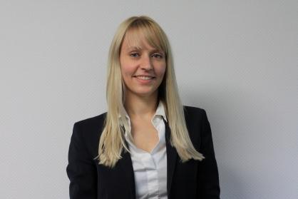 f+e Patentanwaeltin Dr. Tatjana Repenko